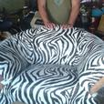 Steve's Furniture Rescue - Upholstery, Repair and Refinishing